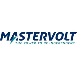 Mastervolt: The power to be...